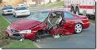 car accident pic
