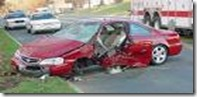 car accident pic